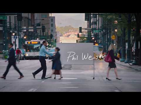 """whiteboard""---phil-weiser-general-election-ad"