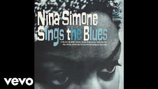 Nina Simone - Backlash Blues (Official Audio)