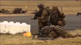 Война между Россией и НАТО: возможный сценарий - Гражданская оборона, 08.12