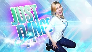 Fifth Harmony ft. Kid Ink - WORTH IT | Just Dance 2017