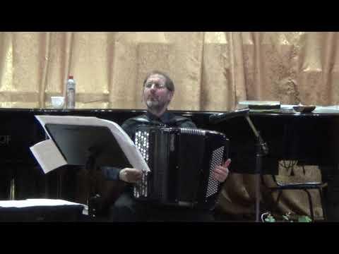 Доменико Скарлатти - Соната для фортепиано, K 537