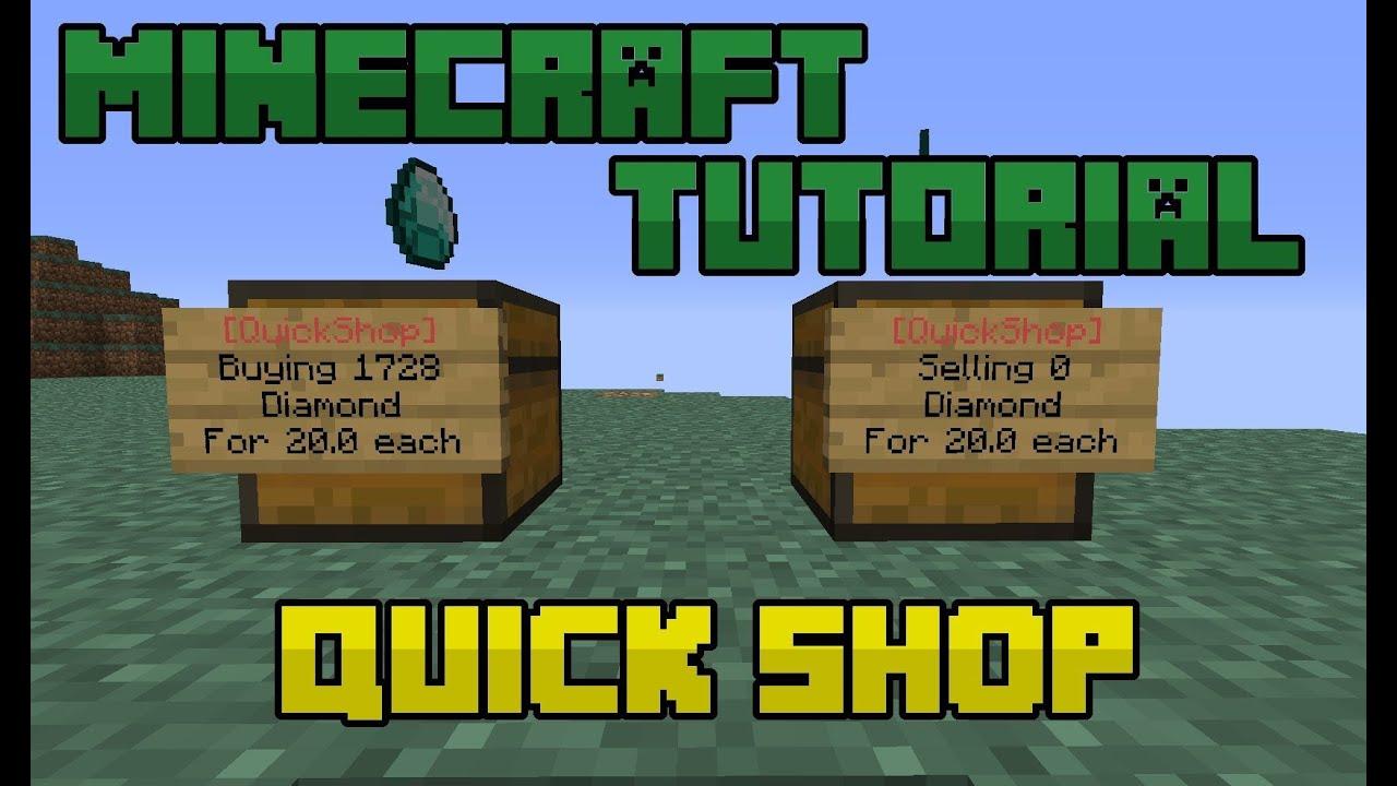 Minecraft token shop plugin xp - Free arabic icons apk download