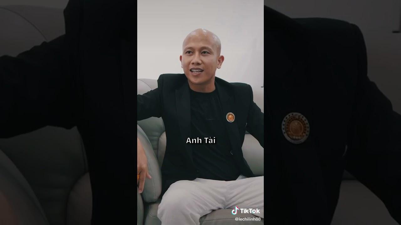 Đối tác khinh thường hiếp đáp nhân viên xinh đẹp của chủ tịch và cái kết   Lê Chí Linh Tiktok