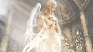 Zayna - Rebirth