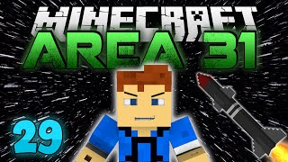 MINECRAFT - PS3 - FIVE NIGHTS AT FREDDY'S 3 - MAP REVIEW +