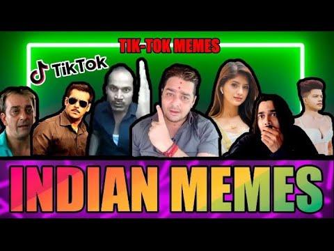 Top 10 Naughty Memes     Dank Indian Memes    viral memes    Memes compilation 888    Trending Memes