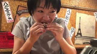 よく行く大阪天満にある肉五郎。 ここは平日12時~17時はハイボール...