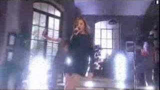 Watch Holly Valance Curious video