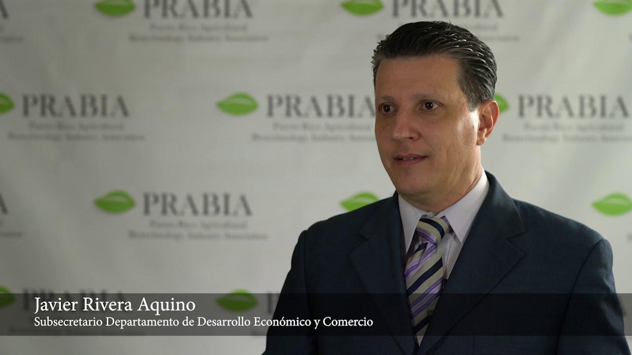 Puerto Rico ha ganado reconocimiento a nivel mundial gracias a la Biotecnología Agrícola