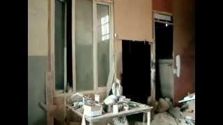 Продажа Производственного помещения 440 кв.м. в Центральном районе г.Тольятти в промзоне(, 2014-07-07T05:57:18.000Z)