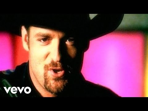 Chris Cagle – My Love Goes On And On #CountryMusic #CountryVideos #CountryLyrics https://www.countrymusicvideosonline.com/chris-cagle-my-love-goes-on-and-on/ | country music videos and song lyrics  https://www.countrymusicvideosonline.com