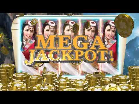 Category:sky Casino Arc Chapters - Bungo Stray Dogs Wiki Slot Machine