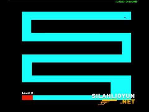 Scary Maze Videosu - Korkuoyunu.net Korku Oyunları Videoları