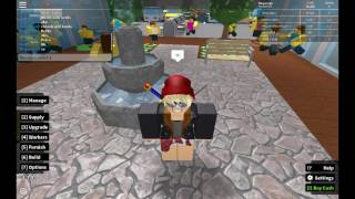 Roblox Retail Tycoon Rich(ish)