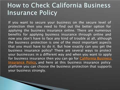 liability-insurance-for-small-business-california