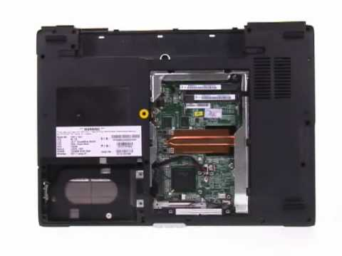 ACER TRAVELMATE 2480 MOTHERBOARD WINDOWS 8 DRIVER DOWNLOAD