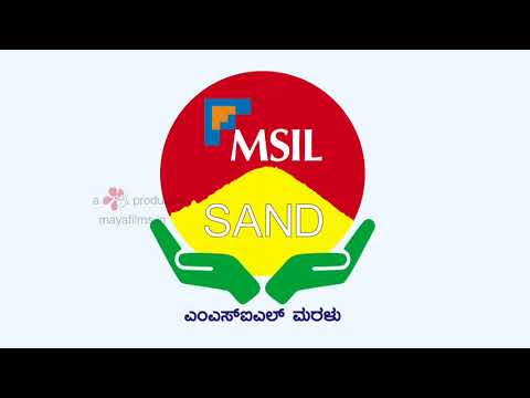MSIL - Glorious Journey of 50 Years (1966-2016)