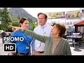 NBC Thursday Comedies 2/2 Promo - Superstore & Powerless (HD)