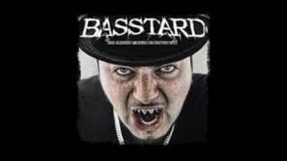 Mc Basstard-Gottes Gericht