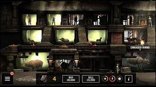 Far Cry 4 Мастер арены