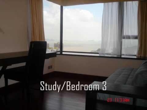 Manhattan Macau For Rent High Floor 1 Parking
