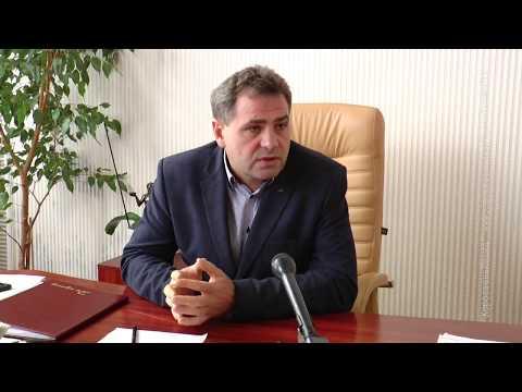 KorostenTV: КоростеньТВ_12-10-18_Помогите пострадавшему ребенку..