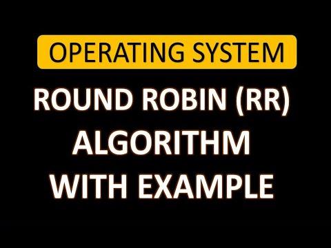 The Exponential Functionиз YouTube · Длительность: 38 мин54 с