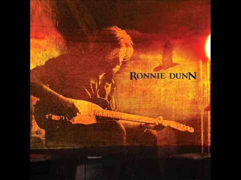 Last Love I'm Tryin' - Ronnie Dunn