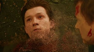 Great News! Spider Man Is Leaving The MCU