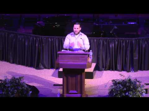 How to Draw A Crowd WITHOUT Gimmicks or Abuse by JEFF ROSE (part two)