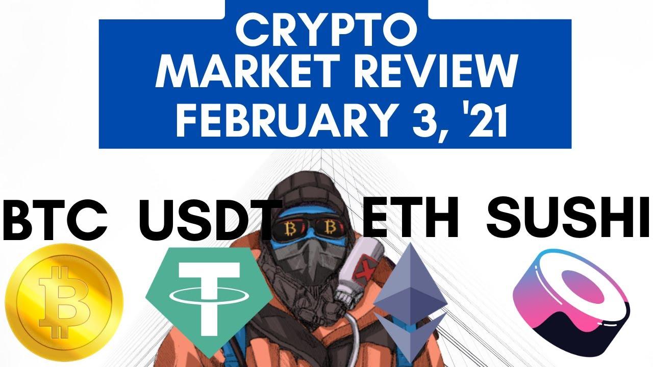 """Tradingview tiesioginė diagrama, Tiesioginė """"Bitcoin"""" diagrama - Tradingview įterpimo parinktys"""