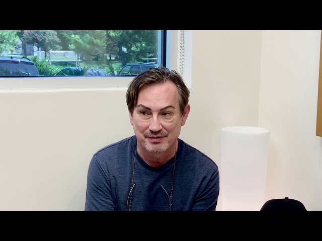Dallas Eyebrow Hair Transplant Testimonial