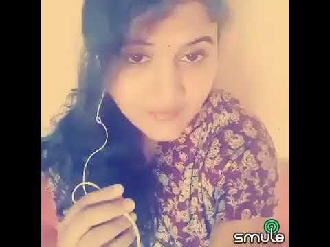 Pachani Chilukalu Song   from BHARATEEYUDU...