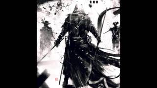 Pyrates Beware   Assassin's creed IV Black Flag OST     YouTube