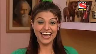 Taarak Mehta Ka Ooltah Chashmah - Episode 430