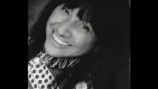 Watch Buffy Saintemarie Native North American Child video