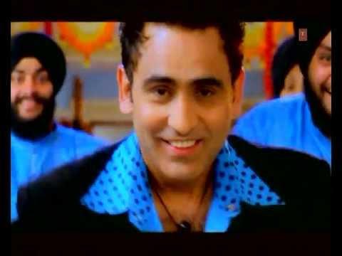 """Peg Sheg Lalo Sarbjit Cheema"" [Full Song] | Sone Di Chirhi"