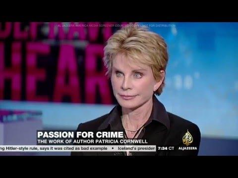 Spotlight Books: The Best Authors on Al Jazeera America