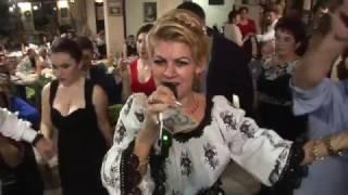 Gabriela Bolundut si Formatia - STAR MUSIC - Pensiunea Onelia - LIVE - 2017 - 4