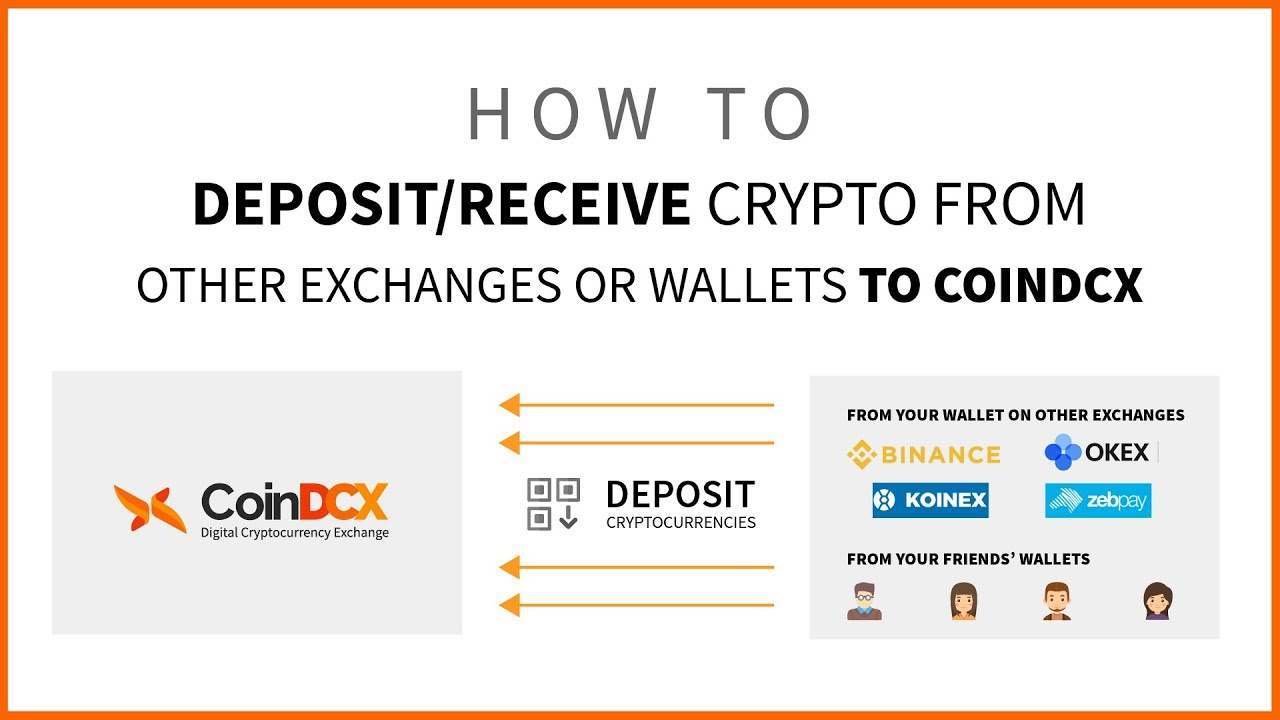 bitcoin depozit cont trading criptocurrency bitcoin