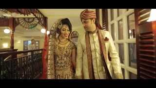 Farah & Adnan - Clear Motion Pictures 07983851851