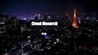V.I.P.N - Cloud Monarch (Epic Cloud Rap Beat)