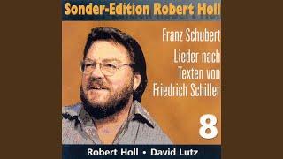 Hoffnung (Schubertlied, D. 637)