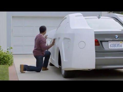Купить авто без первого взноса в кредит уфа