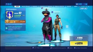 Fortnite free turkey sip with talent_1488