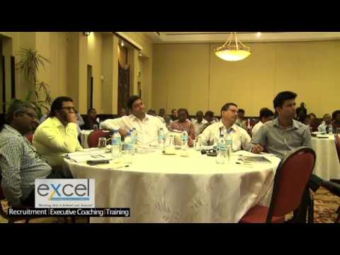 Brian Tracy 2015-TWO DAY MBA PROGRAM Part 1