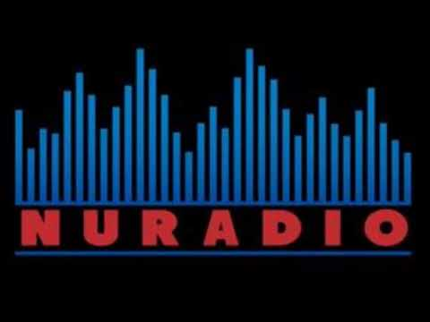 Nuradio Station Podcast Live Stream