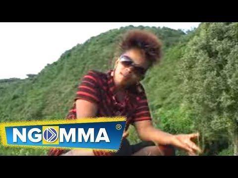 Sheila Cherotio - Mpango wa kando (Official video)
