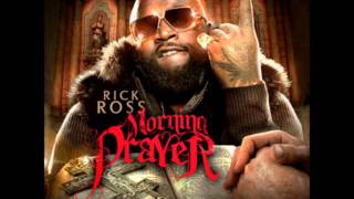 Watch Rick Ross Bricks video