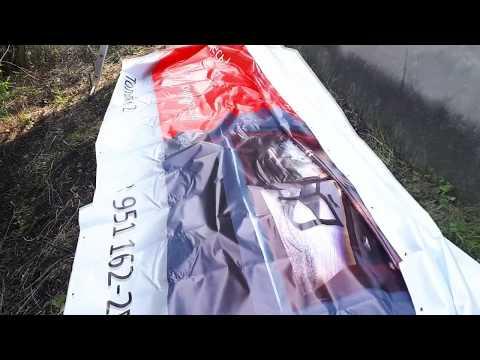 Вешаем рекламный баннер МТС